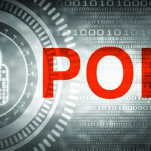 Powell Tronics' Visitor Management POPI Act Compliance